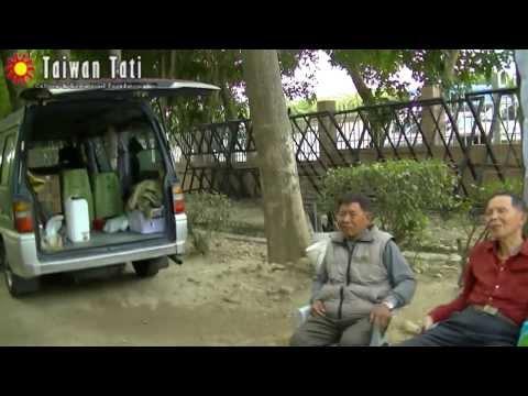 台中監獄外-阿扁們的真情告白(7)20131207