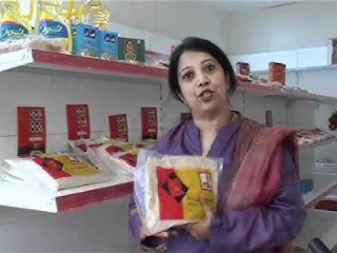 D:\dubai\dubai entps\OM PK Trading-Marathi Chav in Dubai.wmv