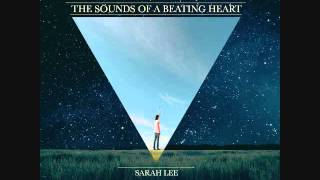 Sarah Lee -  Nothing's Gonna Hold Me Back