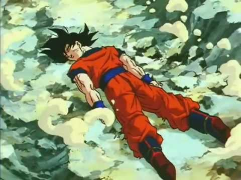 Dragon Ball Z - Shunsuke Kikuchi Tribute