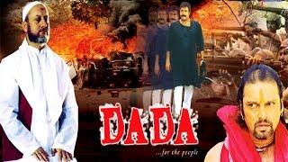 People's Dada - Full Length Action Hindi Movie