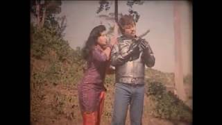 Ami Naste Jani Na -    Bangla movie -  Hero - Jasim, Nasrin,  Azim