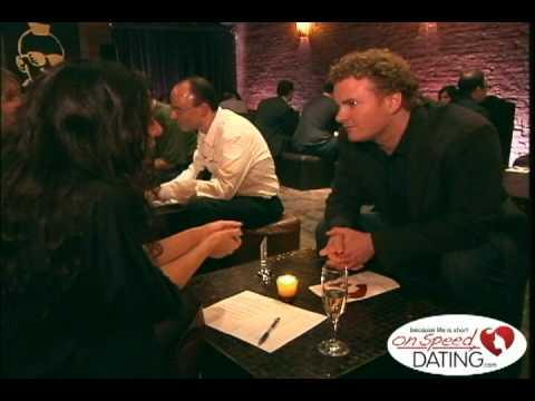 New york single dating fuck