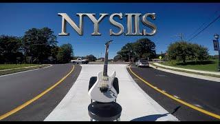 NYSIIS - Traffic Circle (Playthrough)