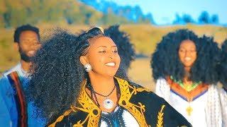 Negasi Haileslassie - Werki Hizaba  / Ethiopian Tigrigna Music (Official Video)
