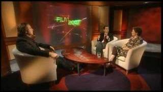 Tom Hollander recalls meeting Marion Cotillard