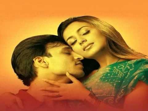 Chalka Chalka Re Full Song HD W  Lyrics + English Translation...