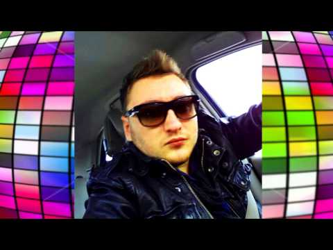La discoteca - Hit 2013