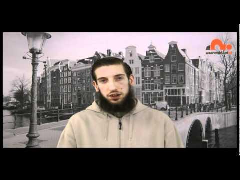 waaromislam.nl: De zakaat