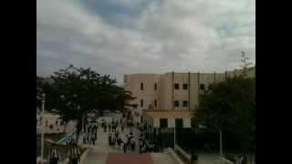 Pakistan School Muscat 2012.mp4