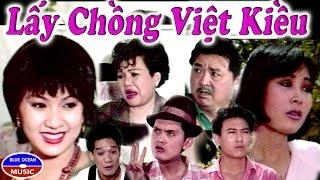 Hai Lay Chong Viet Kieu