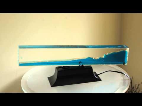 lava wave machine for sale