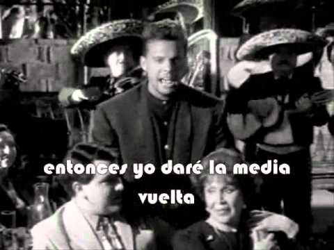 media letra de la cancion como no quererte comandante ro