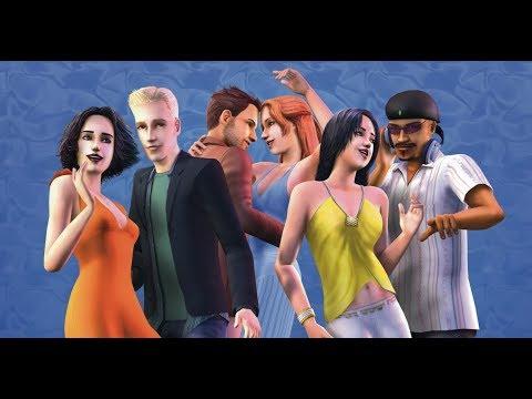 Poradnik #2 - The Sims 2 Jak Naprawić Roździelczość Oraz Wygładzanie Grafiki!