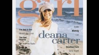 Watch Deana Carter Cover Of A Magazine video