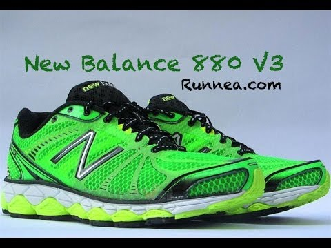New Balance 880 v3 New Balance 880 v3