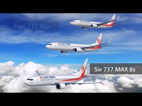 Fly The Boeing 787 Dreamliner Download Free