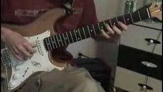 Watch King Crimson Book Of Saturday video
