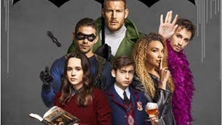 Netflix will adapt more Dark Horse comics into shows and movies | 24h News
