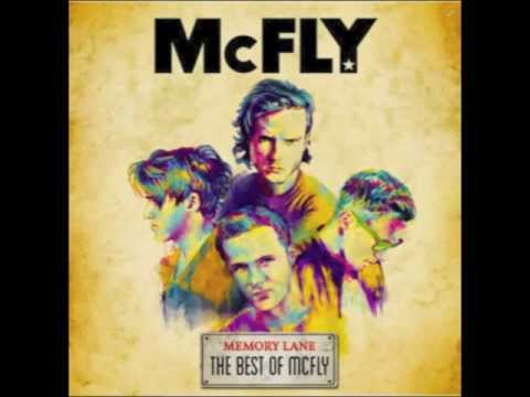 Mcfly - Mess Around You