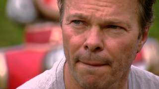 Pete Tong - Interview at Tomorrowland 2012