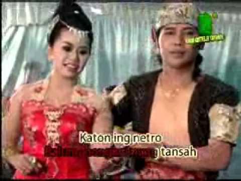 Kuda Bhirawa Live Tulungagung 3