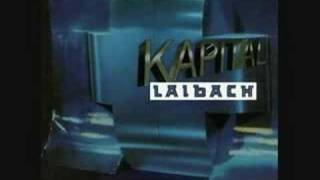 Laibach - Entartete Welt (The Discovery Of The North Pole)