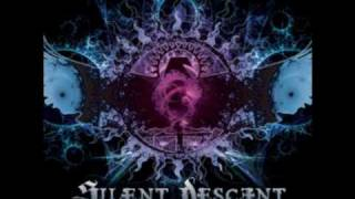 Watch Silent Descent Blood Fucked video