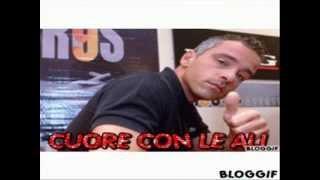 Watch Eros Ramazzotti Un Cuore Con Le Ali video