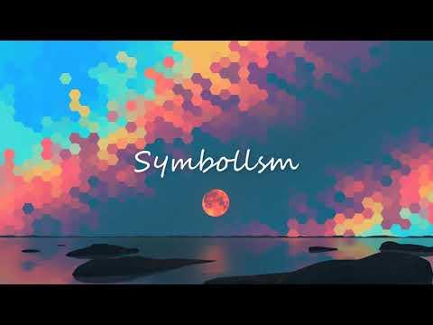 Electro Light - Symbolism | Bản Nhạc Được Yêu Thích Nhất NoCopyRightSounds | Bắp TV