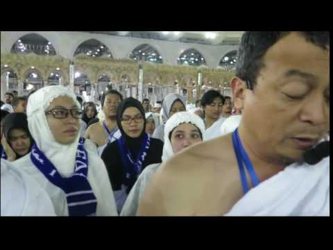 Youtube doa umroh mp3