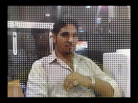 Pakistani Rapper Cool Rap Star Ft Rum.mp4 video