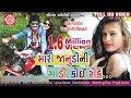 Mari Janudini Gadi Koi Roke   Dhaval Barot   Latest New Gujarati Dj Song 2017   Full HD Video