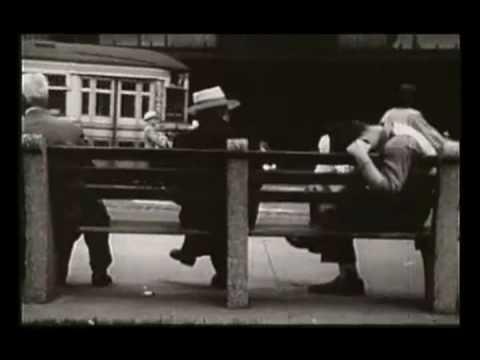 Streetcar- A Film by Jasper Wood, pt. 2