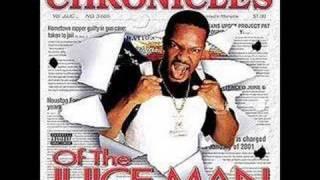 Watch Juicy J Killa Klan video