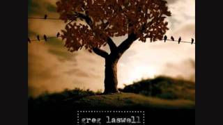 Watch Greg Laswell How The Day Sounds video