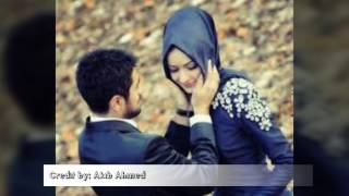 shey ki jane by akib ahmed|Raz dee