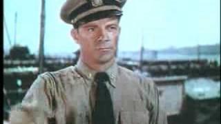 Crash Dive (1943) - Official Trailer