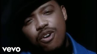 Blackstreet - Joy (Official Video)