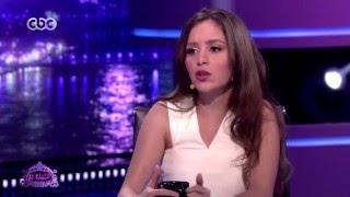 الليلة دي | شاهد…رد فعل والدة الفنانة جميلة عوض على مشهد اغتصابها في تحت السيطرة