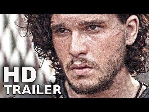 Pompeji 3d Offizieller Trailer Hd Official Film 2014