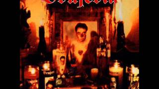 Watch Brujeria El Bajon video