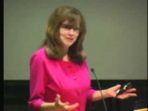 TalkingStickTV - Ellen Brown - Public Banks and Why We Need Them
