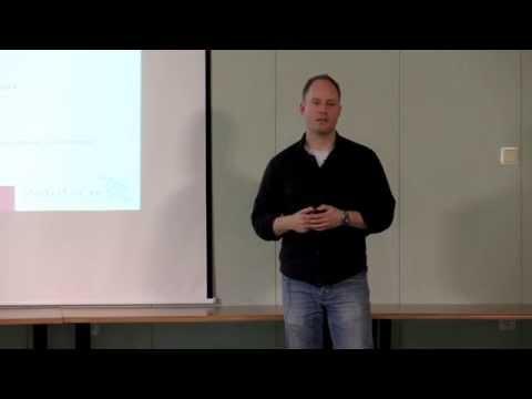 Alex Norta: Interaktiivsete lepinguprotokollide loomine...