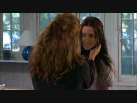 Remembering Sunday Twilight Fanfiction Trailer 1