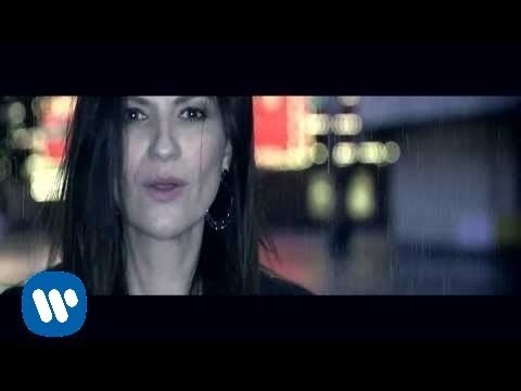 Marc Anthony - Laura Pausini - Se Fu� with Marc Anthony (OFFICIAL VIDEOCLIP)