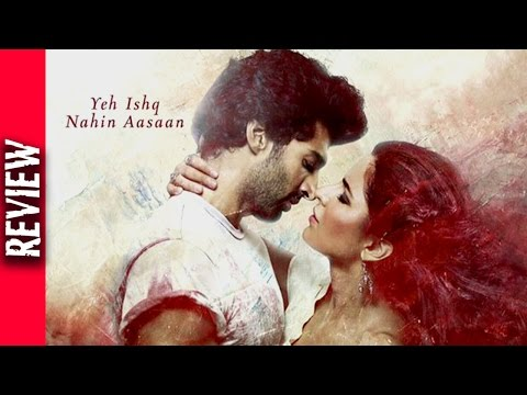 Fitoor - Movie Review - Aditya Roy Kapoor - Katrina Kaif - Tabu - Bollywood Latest News