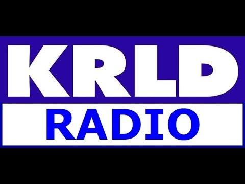 JFK'S ASSASSINATION (11/22/63) (KRLD-RADIO; DALLAS) (PART 1)