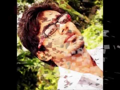 Must Watch Latest 2013 Best Poem In The World Koi Deewana Kehta Hai  By Dr. Kumar Vishwas video