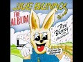 Jive Bunny de The Album de 02 de [video]